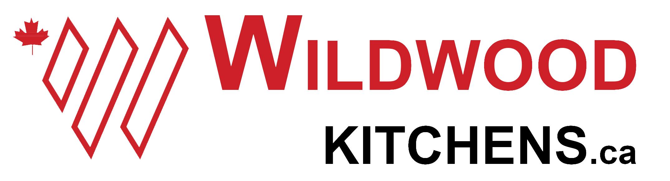 1.1.WILDWOOD-LOGO