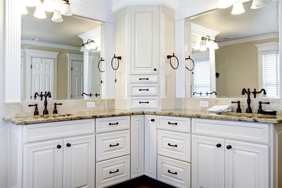 Bathroom Vanities_Wildwood_kitchens