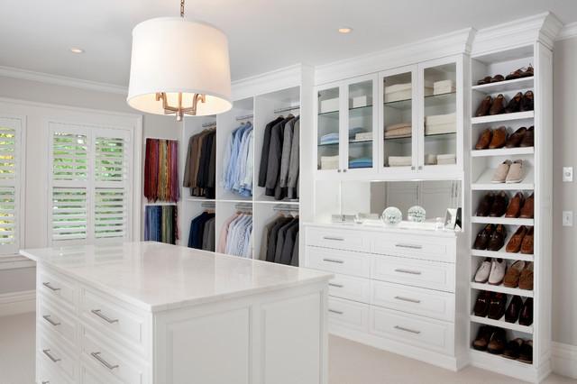 Closet_Cabinets_wildwood_kitchens