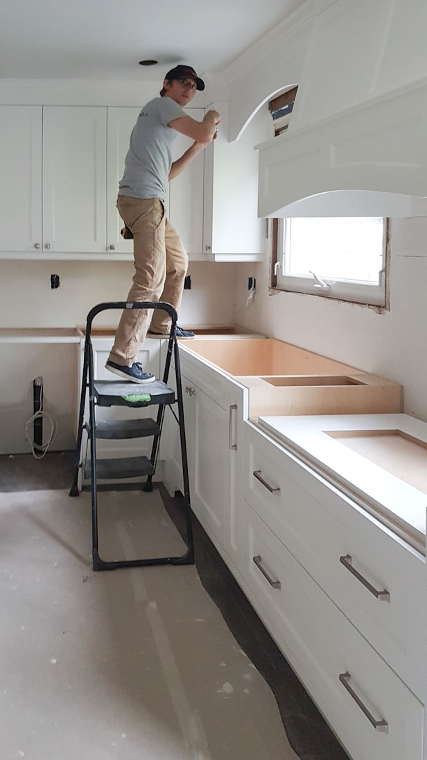 Wildwood_kitchens_about_company