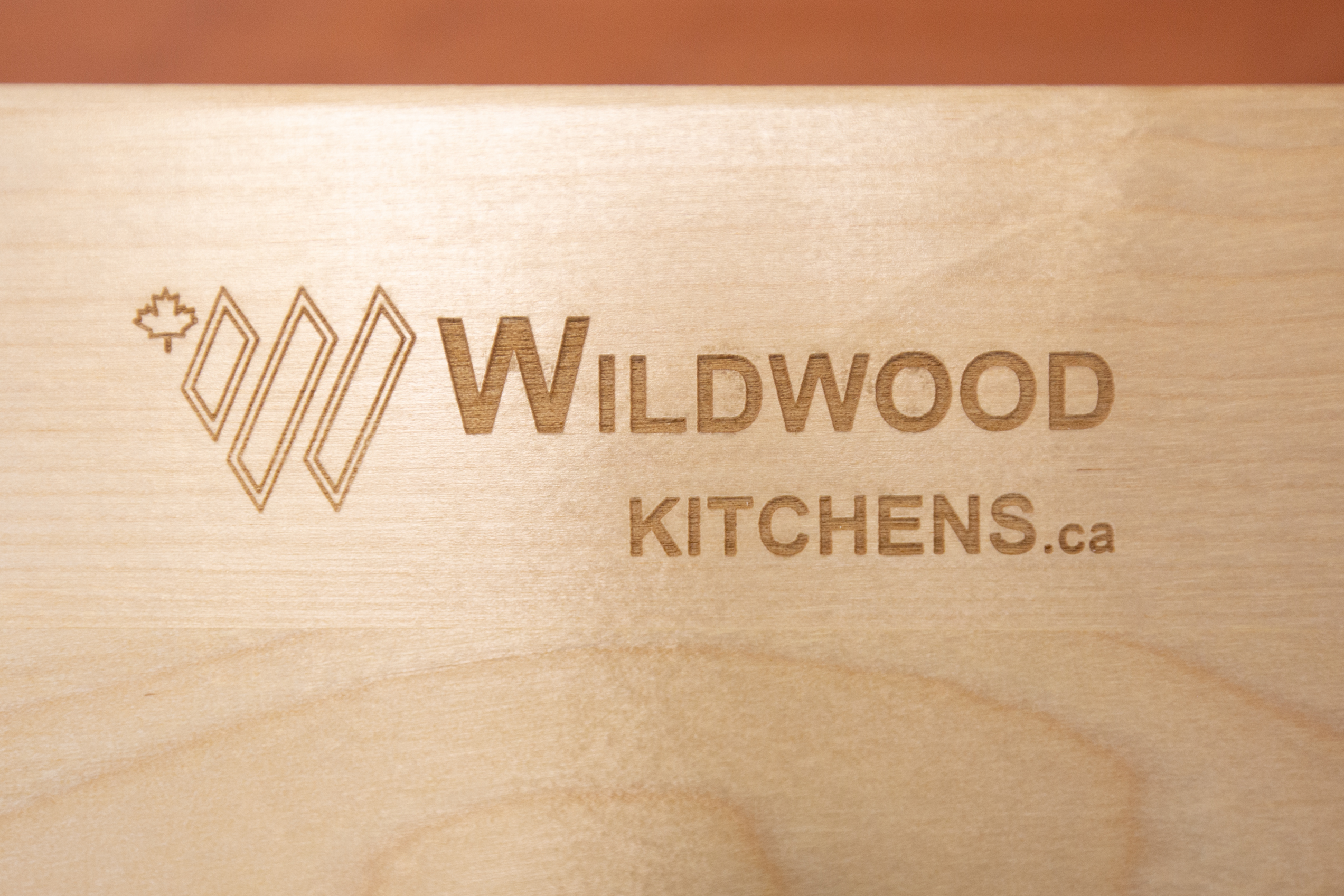 Our Shop_wildwoodkitchens
